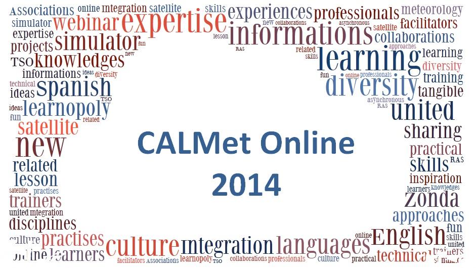 CALMet_Online_Logo