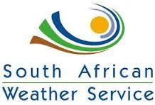 Logo SAWS